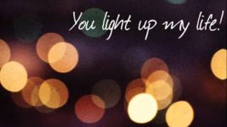 preview picture of video 'Light up you wife at Colonial Jewelers Elkton Maryland'