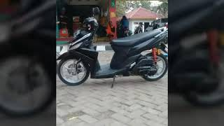 Yamaha Mio M3 Modif Free Video Search Site Findclip