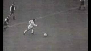 """Florentino Pérez à Nasser Al-Khelaïfi : """"Y'a pas que le pognon dans la vie !"""""""