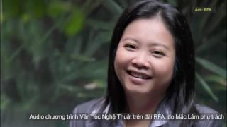 """""""Người Việt Nam Hèn Hạ"""" – Bài Viết Khiến Triệu Người Thức Tỉnh"""