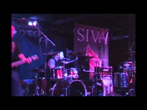 PigWeed - Roots Bloody Roots (Sepultura Cover)