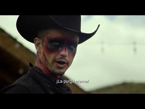 JonasRiquelme's Video 165253440986 PoQp2IqwIPc