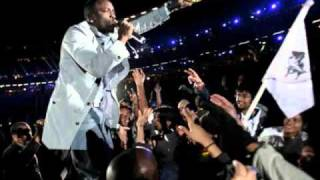 AKoN   LiFe oF a SuPeRsTaR ( NeW SoNG 2011 )