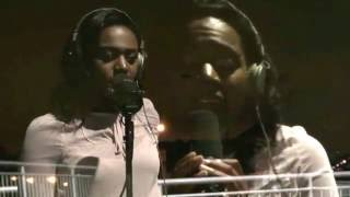 John Legend (COVER) - Maxine's Interlude