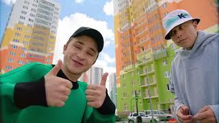Eldar Dzharahov feat Druzhko     POEZD HAJPA     NOVYJ KLIP MosCatalogue net