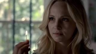 Popular Caroline Forbes Scenes 1080p/logoless