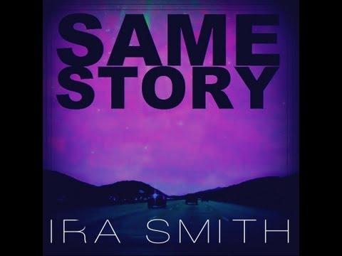 Same Story (Audio) ~Now Available on iTunes!~