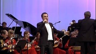 Н. Cтрельников. Песня Никиты. Из оперетты