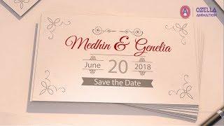 Whatsapp wedding invitation latest 2018 wedding invitation whatsapp wedding invitation latest 2018 wedding invitation whatsapp invitation 4 stopboris Images