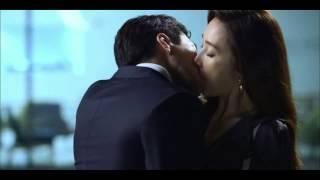 Temptation - Eru (Choi Ji Woo - Kwon Sang Woo)