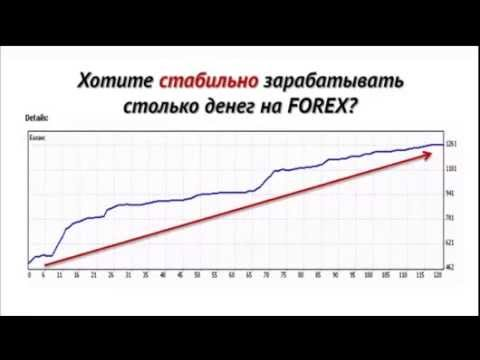 Форекс пфэ