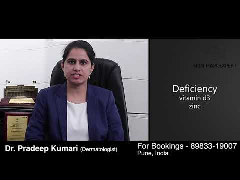 Dermatologist in Pune | Best Skin Specialist Clinic | India