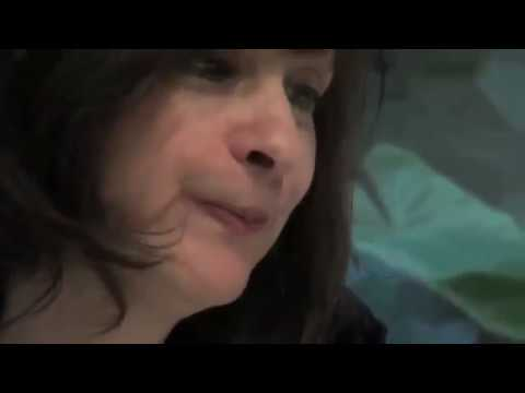 Vidéo de Kits Hilaire