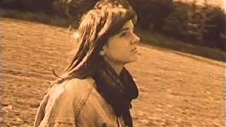 Kamelot - Zrození hvězd [official video]