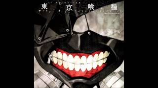 "Video thumbnail of ""Das zweite Kapitel - Tokyo Ghoul OST"""
