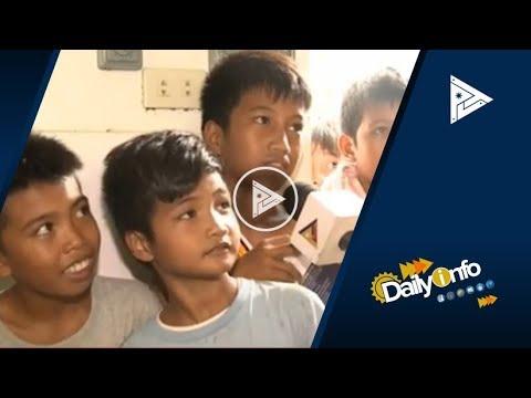 Kung paano mawalan ng timbang sa dalawang linggo sa mga kamay ng