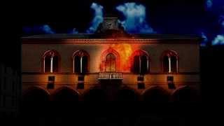 La Nostra Storia Infinita - Versione Home Video