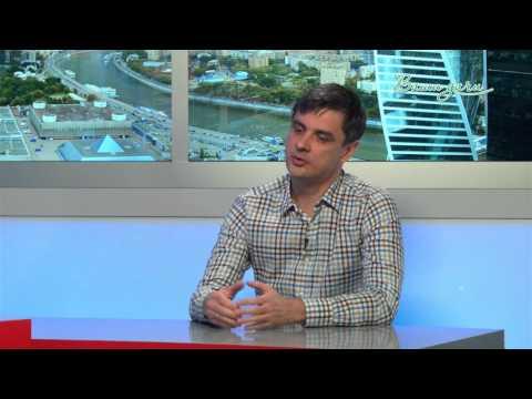 Налоги и взносы: Сколько платить за пользование дачным участком?