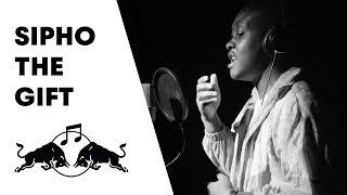 Sipho The Gift   64 Bars | Red Bull Music