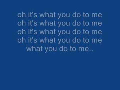 Significato della canzone Hey there delilah di Plain White T's