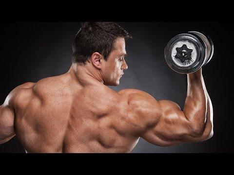 Le muscle jumeau tire par la crampe