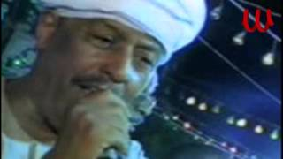 مازيكا Ra4ad Abd El3al - 7fla M3 Youns 3 / رشاد عبدالعال - حفلة مع يونس 3 تحميل MP3