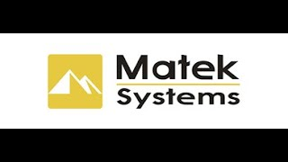 MATEK Systems VRX 1G3 1 2Ghz 1 3Ghz 9CH FPV Video Receiver da Banggood