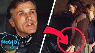 Top 10 Hidden Details in Opening Movie Scenes
