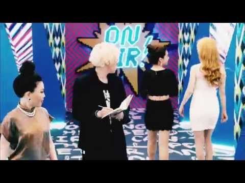 Block B - HER (Jap. Version)