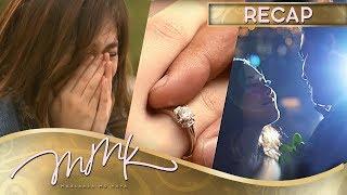 Maalaala Mo Kaya Recap: White Ribbon (Moira dela Torre & Jason Marvin's Life Story)