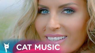 Andreea Banica - Acelasi iubit (Official Video)