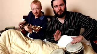 arab strap - here we go