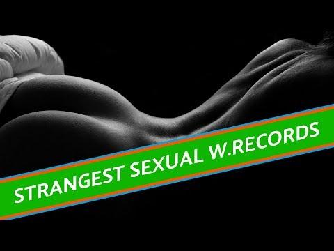 Dove trovare una donna matura per il sesso