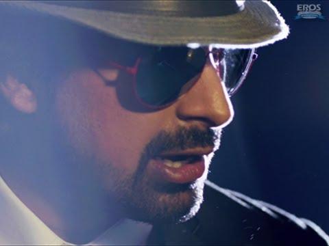 Assi Munde Haan Punjabi - Taur Mittran Di - Full Video | Ranvijay Singh