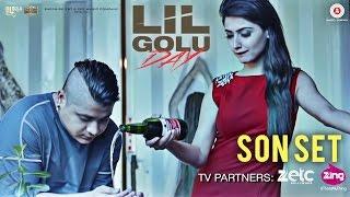 Son Set  Lil Golu