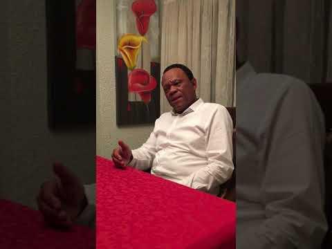 Omnyama смотреть онлайн видео в отличном качестве и без