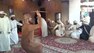 فرقة حربية فن المقابيل مهرجان قصر الحصن تحميل MP3