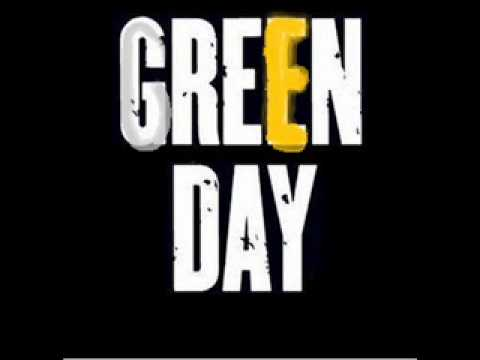 Green Day & U2 - The Saint Are Coming /[320]Kbps HIGH QUALITY + DOWNLOAD + LYRICS Mp3