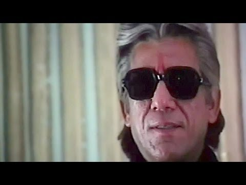 Download Sunny Deol, Om Puri, Narsimha - Scene 15/18 (k) HD Mp4 3GP Video and MP3