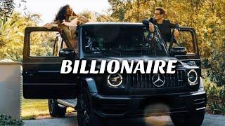 BILLION DOLLARS LIFESTYLE🔥| Rich Lifestyle Of Billionaires | #Motivation 42
