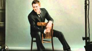Michael Buble - Buonasera Signorina