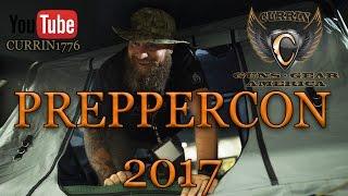 PREPPERCON 2017