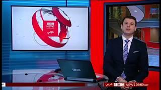 bbc news intro - TH-Clip