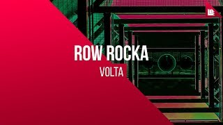 Row Rocka - Volta