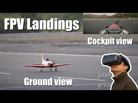 fpv-dusk-landings-picture-in-picture
