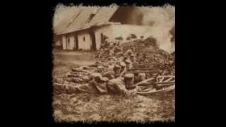 023. 1916 - Motörhead