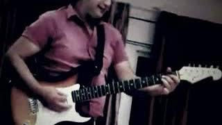 سامر نصر الدين نجم الجيتار ومعزوفة من ألحان بليغ حمدي تحميل MP3