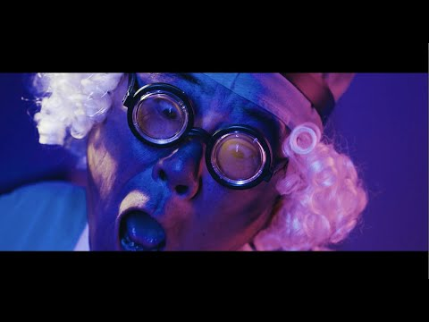 『セラミックナイト』【Music Video】