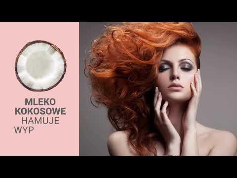 Środki do laminowania ściągawki Hair
