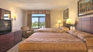 Cedar Falls Hotel for Sale   Wingate Iowa